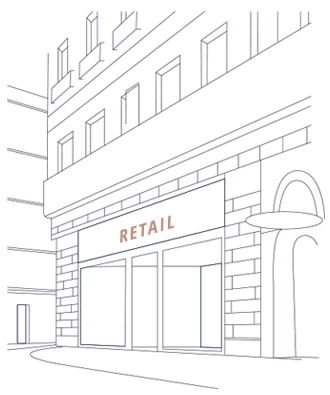 mpups_retail_responsive
