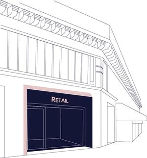 mpups_retail2