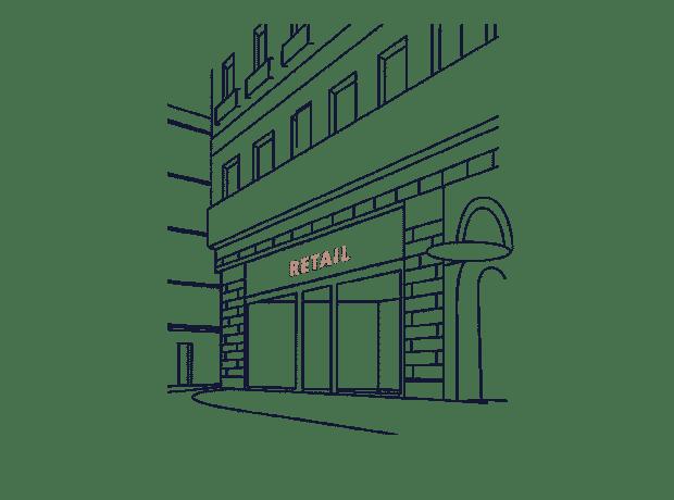 mpups_retail_page4